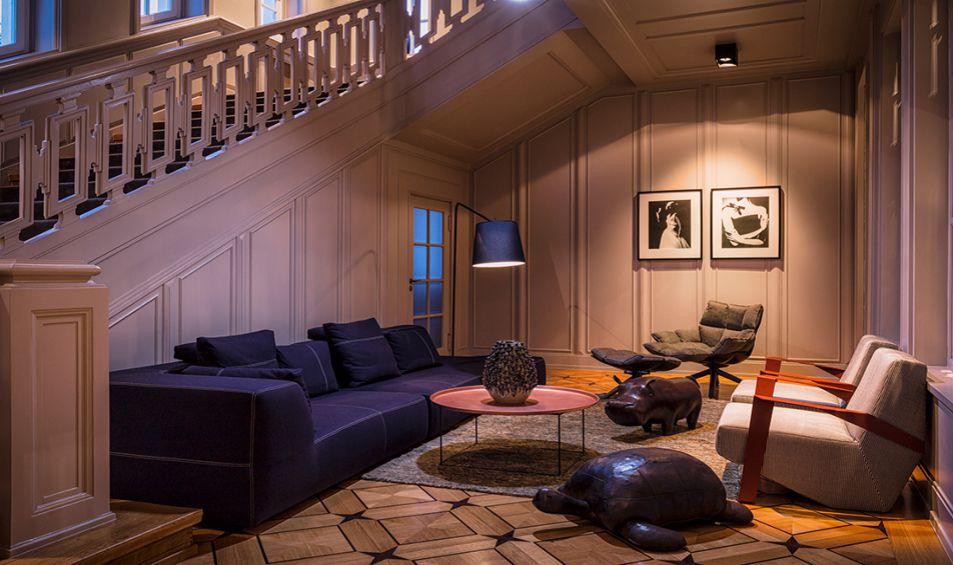 Hotel 5 etoiles, hotel cinq etoiles, hotel de luxe, hotel deluxe ...